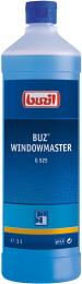 G525 BUZ WINDOWMASTER -Koncentrat
